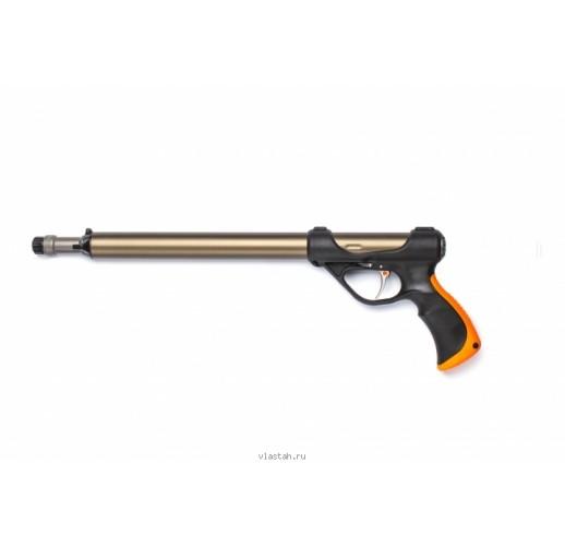 Pelengas Magnum Plus 45