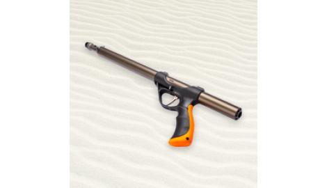 Pelengas Magnum Plus
