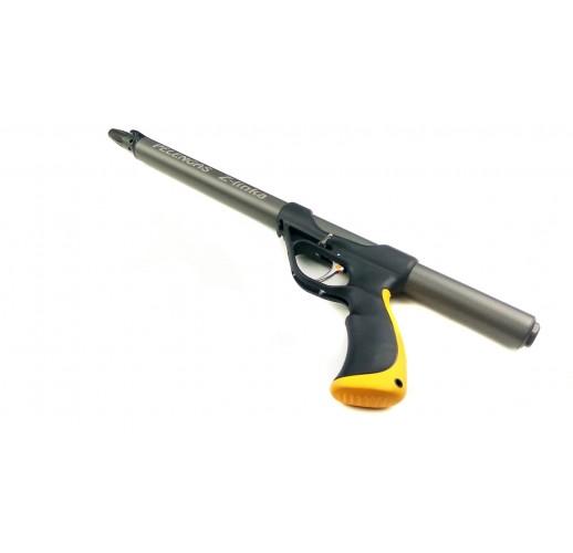 Pelengas Z-linka 55 with offset handle 2/3